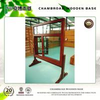 soild wooden window high quality,wooden window frames designs