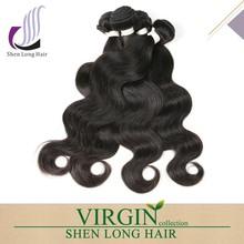 Wholesale Virgin Remy Hair Extension KBL Brazilian Hair Buy Human Hair Online