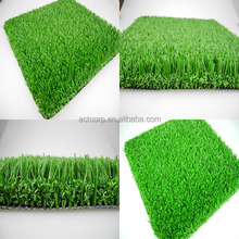 non-infilling artificial grass for outdoor/indoor football surface(V30-R)
