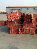 urgent sales copper cathode can accept L/C at sight