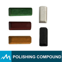 Made in China coarse or fine brite boy metal polish Polishing Compound For mental or Mirror