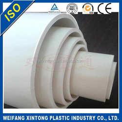 Latest Fashion economic pvc pipe fitting coupling joints