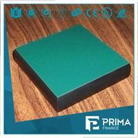 formica laminate countertops chemical lab furniture