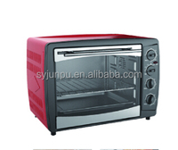 45L convection oven gas oven roasted whole pig