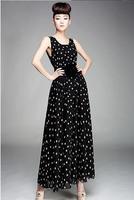 Пышное платье Colorshow fashion o Vestidos Vestido 659