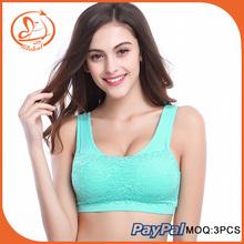 hot sexy sublimation sports bra,ladies sports bra,wholesale sportswear manufacturers