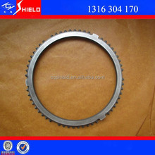 MAN Manual Gearbox Synchronizer Rings 81 32420 0288 (ZF 1316304170)