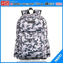 stationery new products wholesale backpack advertising