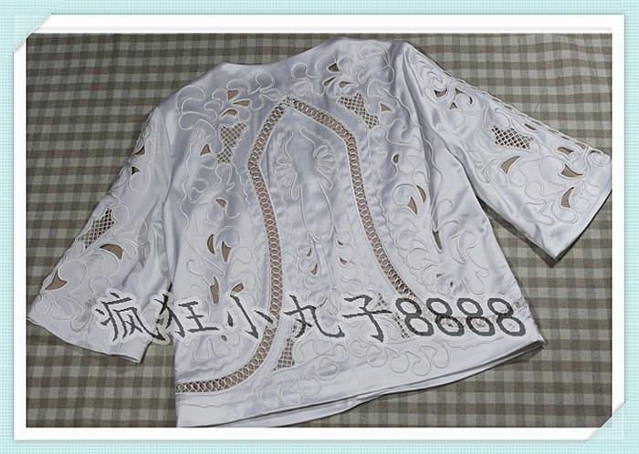 Женская куртка OEM S , F-JS055