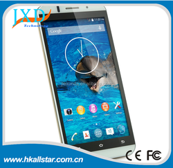 5.5 Inch 3G Mobile Phone Vkworld VK700 MTK6582 Quad Core 3G wcdma smartphones 13MP Android phone