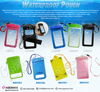 Classic Waterproof Case for Mobile Phone