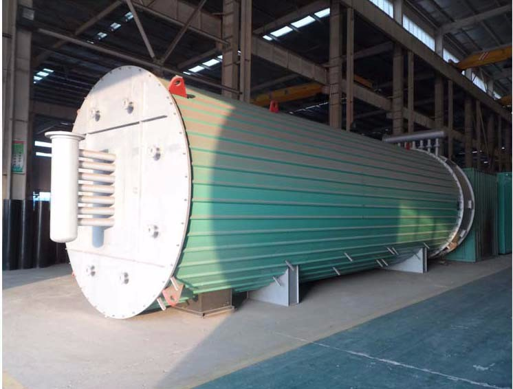 china boiler and auxiliaries industry growth Market size of china boiler and auxiliaries industry to 2018 the total output value of china's boiler and auxiliaries industry decreased from growth -report.