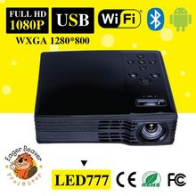 Projector led 500w trade assurance supply projector phone android best quality 500 lumens dlp projector