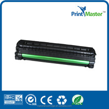 For Samsung ML-1856 black toner cartridge with 100% guaranteed quality