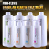 Collagen Hair Treatment Keratin, China Best Seller Hair Treatment Keratin Silk Protein Cream for Hair Straightening Treatment
