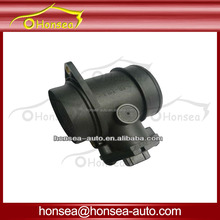 Original Geely parts Air Flow Meter E5T51171 High quality auto Spare Parts for Geely car
