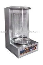 Newly design BBQ Machine beef Grill Machine