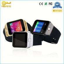 OEM Available 1.48 inch capacitive touch screen bluetooth anti lost smart watch U8 factory wholesale