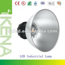 2012 Sale 500W IP65 LED Industrial lamp maufacturer directly with bridgelux 3-5 years warranty