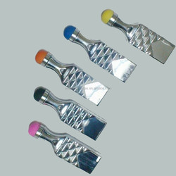 Hot styles customized pen drive with cheap price