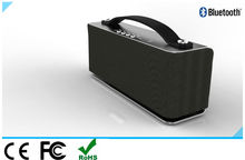 Top Sale 5.1 wireless speakers surround home theater