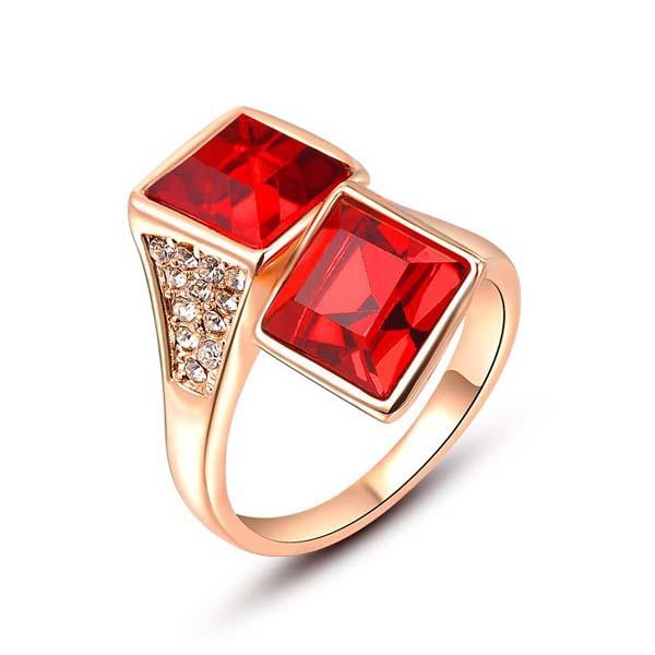 Wholesale Diamond Ring For Women Gold Cheap Wedding Ring Buy Cheap Wedding