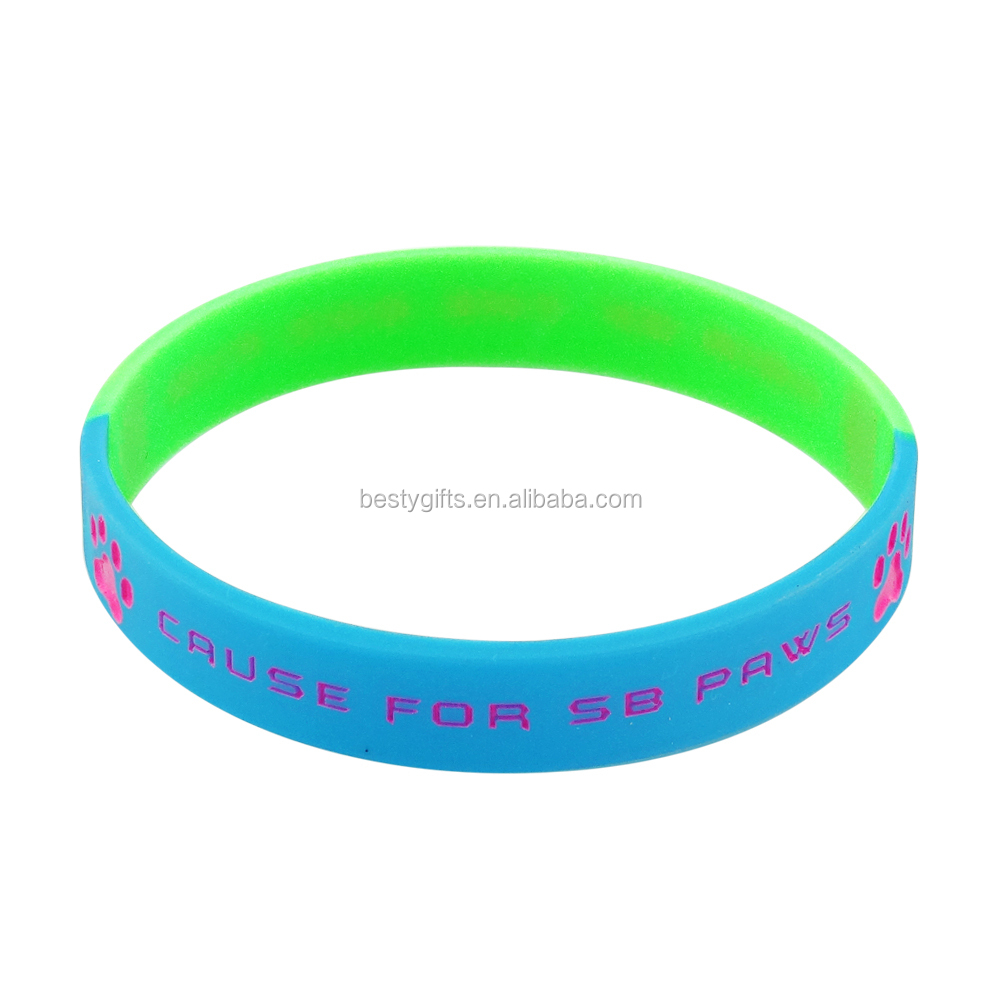 custom wristbands 10% off first order of custom wristbands & rubber bracelets no minimum order on most bands 24-hour turnaround available us customer service since 2004.