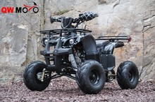 2015 New 125cc ATV 125cc trike QUAD with CE