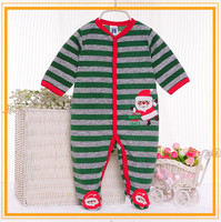 korean style designer new born baby dress pictures