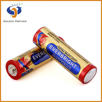 Latest technology um 3 aa 1 5v battery