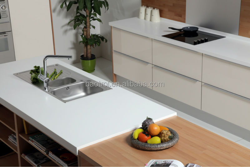 kitchen table top. Fine Top 2jpg To Kitchen Table Top