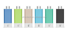 Android quad Core Dongle support bluetooth 4.0 android wifi Tv dongle