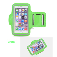 Sports Running Jogging Gym Armband Case Holder Workout for iphone 6 sport armband