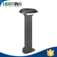 2 hours replied factory directly bollards led lawn lamp outdoor light posts