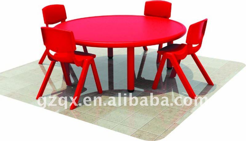 Plastic Childrens Table And Chairs Best Quality Plastic Childrens Tables  And Chairs Buy .