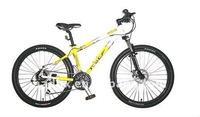 wholesale different size bmx bikes B4