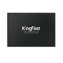 Factory best selling 32GB ssd SATA internal SSD Hard Drive For Mini PC//Pos/Gaming PC