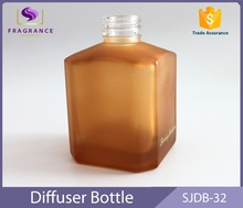 living room company fragrance diffuser bottle