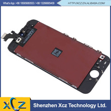 4.0 inches for iphone 5 china touch screen mobile phones