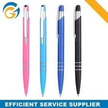 Custom Blue and White Porcelain Pen