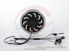 lifepo4 cheap 48v 1500w electric bike kit