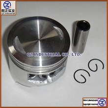 for BAJAJ motorcycle engine parts BAJAJ100 piston kit