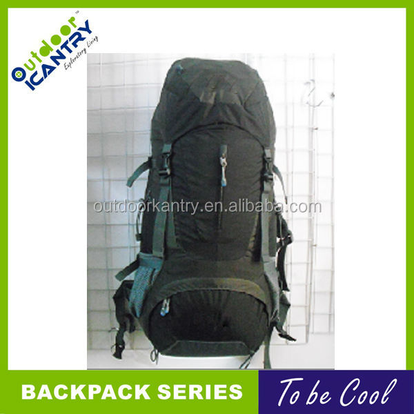 popular climbing waterproof hiking bags with factory price KP1924