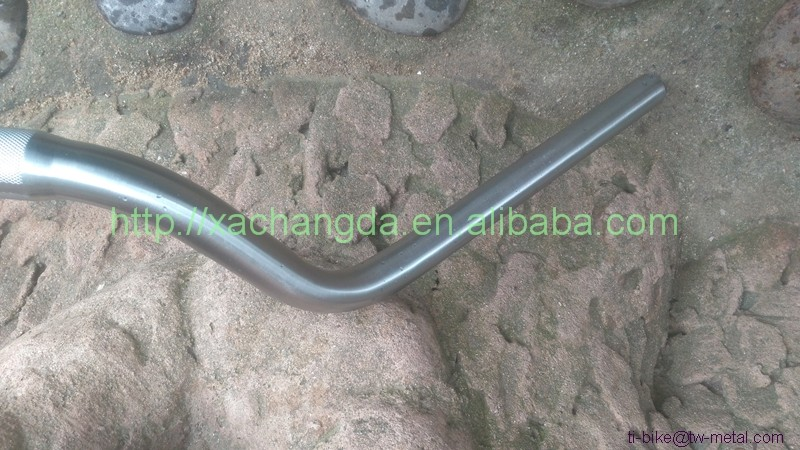 titanium Bicycle handle bar11.jpg