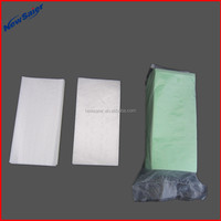 Nonwoven Material Water Absorbing Paper