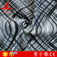 buy wholesale direct from china gots certified SGS /textile fabric/fabrics