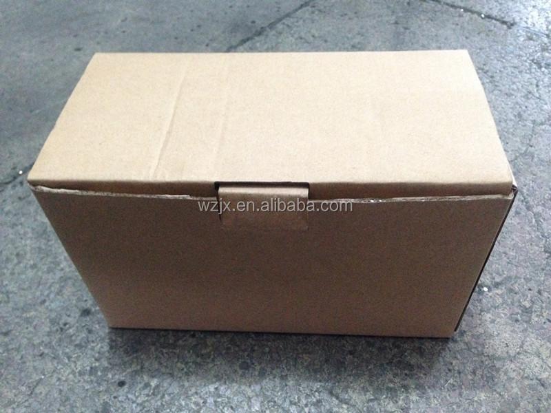 Windshield Wiper Motor /24V DC Wiper Motor /Autoparts Wiper Motor For Renault Clio II OEM:7701056003 Valeo:579234