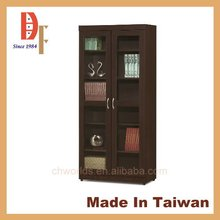 Made in Taiwan cheap classic luxury DIY wooden dining room set