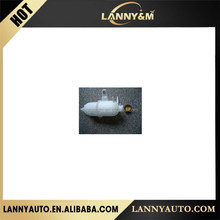 Auto Parts coolant system water tank for TOYOTA HILUX VIGO