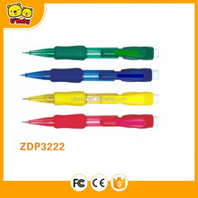 Mechanical Pencil ZDP3222